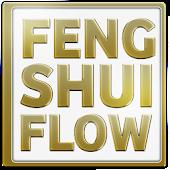 Feng Shui Flow Fortune