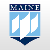 UMaine Campus Recreation