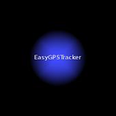 EasyGPSTracker