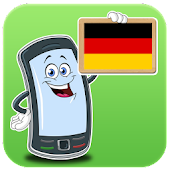 Best German Apps
