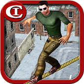 TightRope Walker 3D PLUS