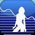 DietCalendar Free(weight) logo