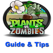 Plants vs Zombies Guide & Tips