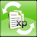 ContactXP Pro icon