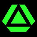 SWTOR Hub icon