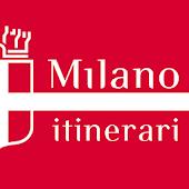 MilanoItinerari