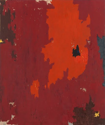 PH-272 - Clyfford Still - Google Arts & Culture