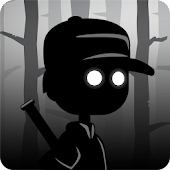 Shadow Kid Free Game