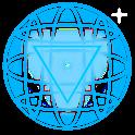 FutureTech UI Expansion Pack icon