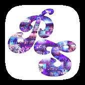 PartySmash - поиск вечеринок