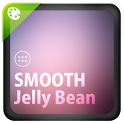 Jelly Bean GO Launcher Theme icon