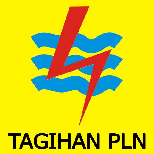 Info Tagihan Listrik PLN