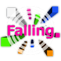 Falling : First Person icon