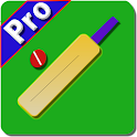 Cricket Fun Facts PRO icon
