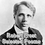 Robert Frost Poems FREE APK icon