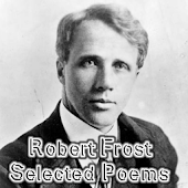 Robert Frost Poems FREE