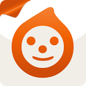 전주맛집 icon