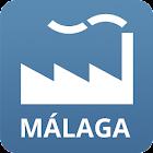 Parques Empresariales Málaga icon