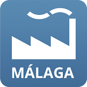 Parques Empresariales Málaga