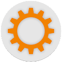 Mobile Manager CloudFlare Free icon