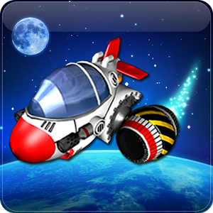 AirBirds ☆ Flying Shooting for PC and MAC