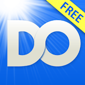 SunDo Free - share tasks&to-do