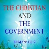 Christian Conduct