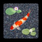 aniPet錦鯉ライブ壁紙(無料版) icon