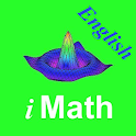 Mathematical Problems (iMath) APK Cracked Download