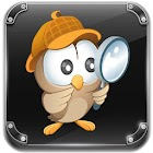 Marvin Owlet icon