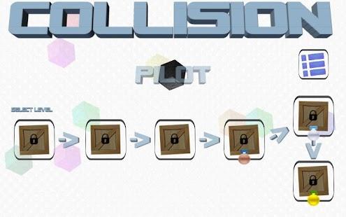 Collision-Pilot 9