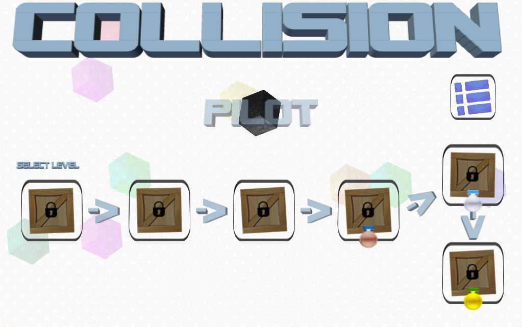 Collision-Pilot 21