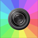 Camwow Retrica Viewer Plus icon