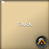 T-ARA Lyrics
