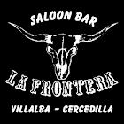 LA FRONTERA SALOONBAR icon