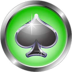 91 Spider Solitaire Games for PC and MAC