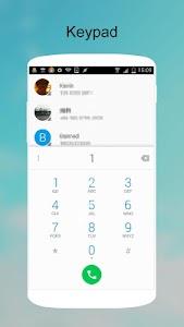 KK Phone (KK Dialer, Lollipop) v1.91 PRIME