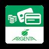 Argenta Bankieren