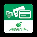 Argenta Banking icon
