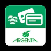 Argenta Banking