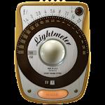 LightMeter Free