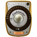 LightMeter Gratis icon