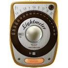 LightMeter Free icon