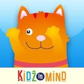 Peek-A-Boo Pets - KidzInMind