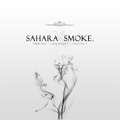 Sahara Smoke Co.