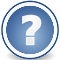 MyDecision - Smart Comparisons icon