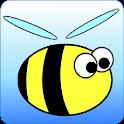 Wee Bee vs. The Cute Birds icon