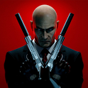 Hitman Absolution Wallpapers icon