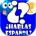 Do you speak Spanish? Trivia