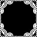 Aviary Frames: Bloom icon
